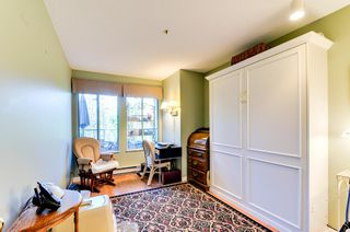 Photo 13: # 402 6737 STATION HILL CT in Burnaby: South Slope Condo for sale (Burnaby South)  : MLS®# V1109319