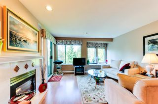 Photo 6: # 402 6737 STATION HILL CT in Burnaby: South Slope Condo for sale (Burnaby South)  : MLS®# V1109319