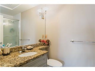 Photo 14: 1751 MATHERS AV in West Vancouver: Ambleside House for sale : MLS®# V1105546