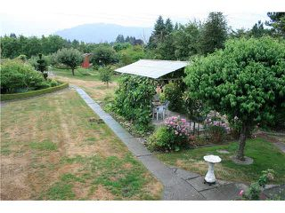 Photo 15: 45184 BALMORAL AVENUE in Sardis: Sardis West Vedder Rd House for sale : MLS®# H2153012