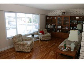Photo 5: 45184 BALMORAL AVENUE in Sardis: Sardis West Vedder Rd House for sale : MLS®# H2153012
