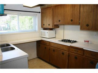 Photo 10: 45184 BALMORAL AVENUE in Sardis: Sardis West Vedder Rd House for sale : MLS®# H2153012