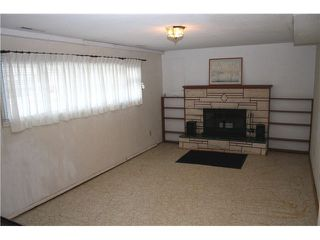 Photo 11: 45184 BALMORAL AVENUE in Sardis: Sardis West Vedder Rd House for sale : MLS®# H2153012