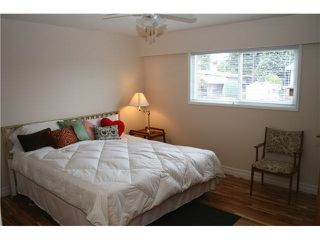 Photo 7: 45184 BALMORAL AVENUE in Sardis: Sardis West Vedder Rd House for sale : MLS®# H2153012
