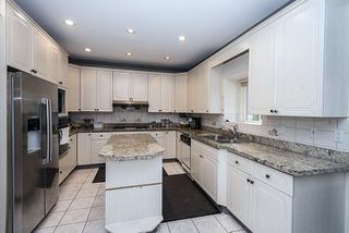 Photo 4: 7957 15TH AVENUE in Burnaby: East Burnaby House for sale (Burnaby East)  : MLS®# R2028196