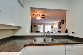 Photo 4: 112 1009 HOWAY STREET in New Westminster: Uptown NW Condo for sale : MLS®# R2045369