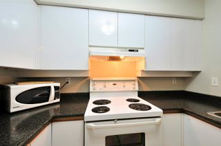 Photo 3: 112 1009 HOWAY STREET in New Westminster: Uptown NW Condo for sale : MLS®# R2045369