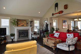 Photo 7: 5533 PEREGRINE CRESCENT in Sechelt: Sechelt District House for sale (Sunshine Coast)  : MLS®# R2048842