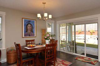 Photo 11: 5533 PEREGRINE CRESCENT in Sechelt: Sechelt District House for sale (Sunshine Coast)  : MLS®# R2048842