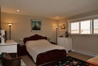 Photo 13: 5533 PEREGRINE CRESCENT in Sechelt: Sechelt District House for sale (Sunshine Coast)  : MLS®# R2048842