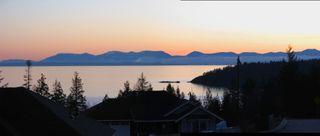 Photo 5: 5533 PEREGRINE CRESCENT in Sechelt: Sechelt District House for sale (Sunshine Coast)  : MLS®# R2048842