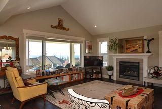 Photo 8: 5533 PEREGRINE CRESCENT in Sechelt: Sechelt District House for sale (Sunshine Coast)  : MLS®# R2048842