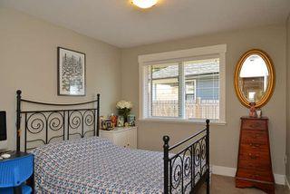 Photo 15: 5533 PEREGRINE CRESCENT in Sechelt: Sechelt District House for sale (Sunshine Coast)  : MLS®# R2048842