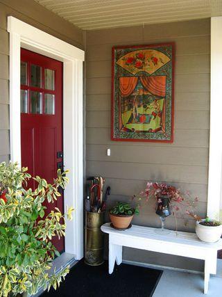 Photo 3: 5533 PEREGRINE CRESCENT in Sechelt: Sechelt District House for sale (Sunshine Coast)  : MLS®# R2048842