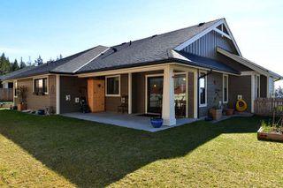 Photo 18: 5533 PEREGRINE CRESCENT in Sechelt: Sechelt District House for sale (Sunshine Coast)  : MLS®# R2048842