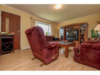 Photo 6: 5064 208th Street in Langley: Langley City House for sale : MLS®# R2058495