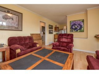 Photo 5: 5064 208th Street in Langley: Langley City House for sale : MLS®# R2058495