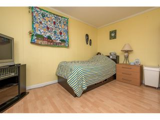 Photo 14: 5064 208th Street in Langley: Langley City House for sale : MLS®# R2058495