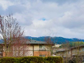Photo 19: 103 200 KLAHANIE DRIVE in Port Moody: Port Moody Centre Condo for sale : MLS®# R2040361