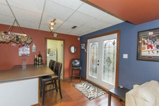 Photo 13: 1173 CREEKSIDE DRIVE in Coquitlam: Eagle Ridge CQ House for sale : MLS®# R2048703