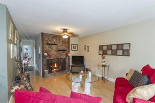 Photo 2: 1173 CREEKSIDE DRIVE in Coquitlam: Eagle Ridge CQ House for sale : MLS®# R2048703