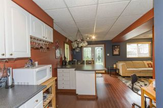 Photo 14: 1173 CREEKSIDE DRIVE in Coquitlam: Eagle Ridge CQ House for sale : MLS®# R2048703