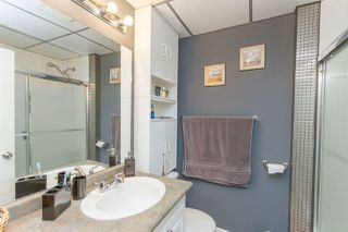 Photo 10: 1173 CREEKSIDE DRIVE in Coquitlam: Eagle Ridge CQ House for sale : MLS®# R2048703