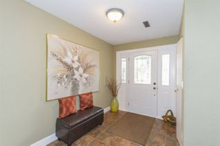 Photo 8: 1173 CREEKSIDE DRIVE in Coquitlam: Eagle Ridge CQ House for sale : MLS®# R2048703