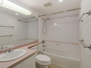 Photo 11: 407 3455 ASCOT PLACE in Vancouver: Collingwood VE Condo for sale (Vancouver East)  : MLS®# R2077334
