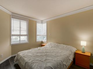 Photo 8: 407 3455 ASCOT PLACE in Vancouver: Collingwood VE Condo for sale (Vancouver East)  : MLS®# R2077334