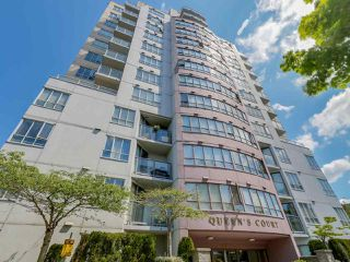 Photo 12: 407 3455 ASCOT PLACE in Vancouver: Collingwood VE Condo for sale (Vancouver East)  : MLS®# R2077334