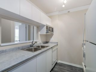 Photo 6: 407 3455 ASCOT PLACE in Vancouver: Collingwood VE Condo for sale (Vancouver East)  : MLS®# R2077334