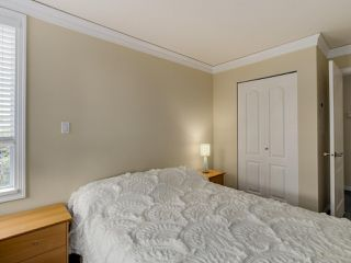 Photo 9: 407 3455 ASCOT PLACE in Vancouver: Collingwood VE Condo for sale (Vancouver East)  : MLS®# R2077334