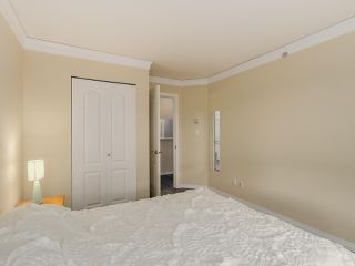 Photo 10: 407 3455 ASCOT PLACE in Vancouver: Collingwood VE Condo for sale (Vancouver East)  : MLS®# R2077334