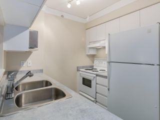 Photo 7: 407 3455 ASCOT PLACE in Vancouver: Collingwood VE Condo for sale (Vancouver East)  : MLS®# R2077334