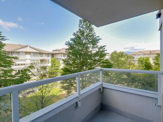 Photo 13: 407 3455 ASCOT PLACE in Vancouver: Collingwood VE Condo for sale (Vancouver East)  : MLS®# R2077334