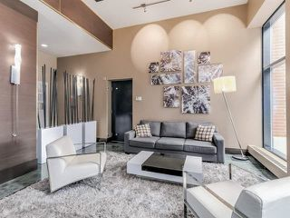 Photo 16: Vancouver West in Yaletown: Condo for sale : MLS®# R2083981