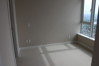 Photo 6:  in BURNABY: Condo for rent