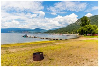 Photo 40: 1943 Eagle Bay Road: Blind Bay House for sale (Shuswap Lake)  : MLS®# 10121872