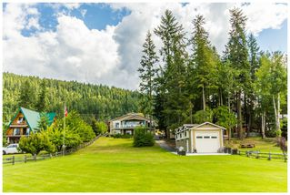 Photo 39: 1943 Eagle Bay Road: Blind Bay House for sale (Shuswap Lake)  : MLS®# 10121872