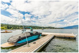 Photo 43: 1943 Eagle Bay Road: Blind Bay House for sale (Shuswap Lake)  : MLS®# 10121872