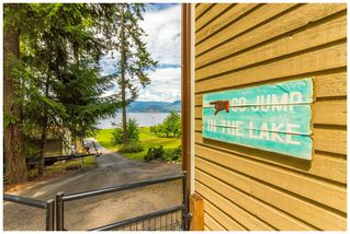 Photo 15: 1943 Eagle Bay Road: Blind Bay House for sale (Shuswap Lake)  : MLS®# 10121872