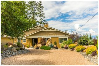 Photo 3: 1943 Eagle Bay Road: Blind Bay House for sale (Shuswap Lake)  : MLS®# 10121872