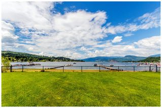 Photo 52: 1943 Eagle Bay Road: Blind Bay House for sale (Shuswap Lake)  : MLS®# 10121872