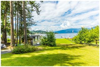 Photo 22: 1943 Eagle Bay Road: Blind Bay House for sale (Shuswap Lake)  : MLS®# 10121872