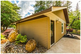Photo 11: 1943 Eagle Bay Road: Blind Bay House for sale (Shuswap Lake)  : MLS®# 10121872