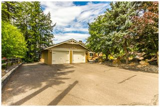 Photo 6: 1943 Eagle Bay Road: Blind Bay House for sale (Shuswap Lake)  : MLS®# 10121872