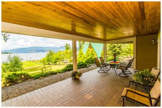 Photo 17: 1943 Eagle Bay Road: Blind Bay House for sale (Shuswap Lake)  : MLS®# 10121872