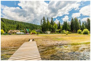 Photo 50: 1943 Eagle Bay Road: Blind Bay House for sale (Shuswap Lake)  : MLS®# 10121872