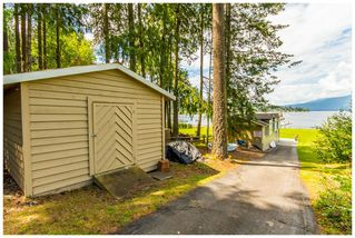 Photo 23: 1943 Eagle Bay Road: Blind Bay House for sale (Shuswap Lake)  : MLS®# 10121872